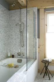 bath shower combo limette co