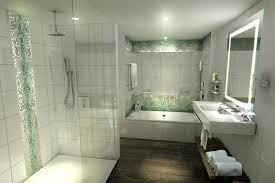 bathroom ideas photo gallery small spaces bathroom bathroom designs for small spaces bathroom designs with