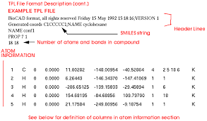 format file atom tpl file format