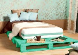 Bedroom Furniture Designs 2016 Over 50 Creative Diy Pallet Bed Ideas 2016 Cheap Recycled