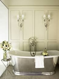 best 25 french bathroom decor ideas on pinterest french country