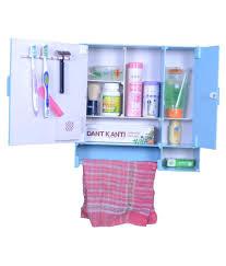 Online Bathroom Vanity by Ideas Bathroom Cabinets Online Throughout Staggering Bathroom