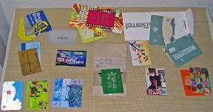 gift cards for men retirement gifts for men infobarrel