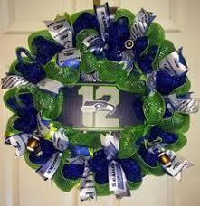 Seahawks Decorations Seattle Seahawks Cake Cakes I U0027ve Made Pinterest Cake