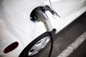 nissan leaf victoria bc why my family pulled the plug on owning an electric vehicle the