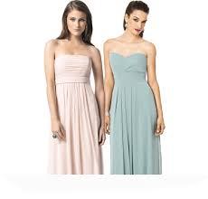 robin egg blue bridesmaid dresses wedding dresses bridal gowns bridesmaid dresses prom dresses