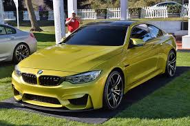 2015 bmw m4 coupe price 2015 bmw m4 coupe reviews msrp ratings with amazing images