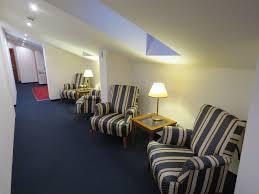 chambre d hote berlin pension guestmaison berlin chambres d hôtes à berlin land de