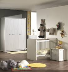 chambre noa bébé 9 chambre bébé contemporaine chêne gris noa chambre bébé complète