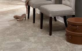 is vinyl flooring or bad the and the bad of lino flooring superstores edmonton