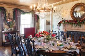 colonial charm southern lady magazine