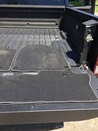 lexus junkyard orlando used floor mats partrequest com