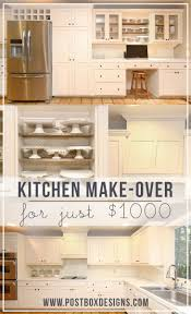 new kitchen cabinets pictures ideas u0026 tips from hgtv hgtv