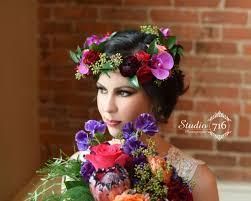 wedding flowers kansas city kansas city wedding florists reviews for 53 florists