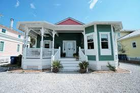 village of tannin homes for sale orange beach al