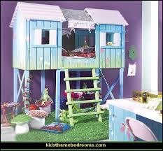 Girls Bedroom Decorating Ideas by Decorating Theme Bedrooms Maries Manor Treehouse Theme Bedrooms
