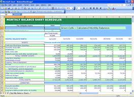 Simple Excel Spreadsheet Template Financial Plan Template Simple Financial Plan Inventory Worksheet
