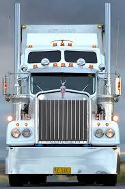 kenworth truck parts klos bros hunts special kenworth w model klos custom trucks