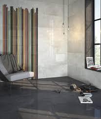 Moderne Wohnzimmer Fliesen Hausdekorationen Und Modernen Möbeln Schönes Braune Fliesen