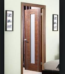 34 Interior Door 34 Interior Door Designer Doors Best Ideas
