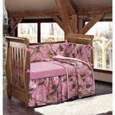 Mossy Oak Baby Bedding Crib Sets by Crib Bedding Camo Creative Ideas Of Baby Cribs