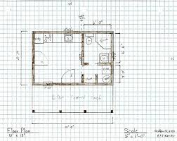 home design graph paper graph paper home design home design