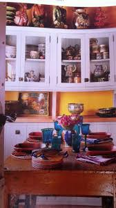 Mexican Kitchen Decor by 185 Best Mexican Cocina Images On Pinterest Haciendas Mexican