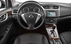 nissan maxima 2016 interior 2016 nissan maxima interior hd wallpapers for pc 4549 grivu com