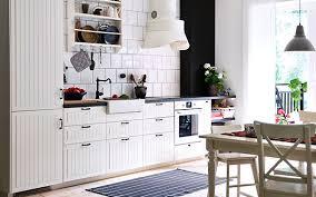 ikea kitchen furniture uk ikea kitchens which