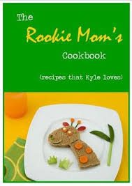 printable cookbook template for word how to create a cookbook