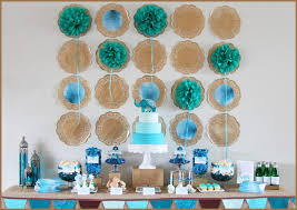 baby boy shower cakes ideas and pictures u2014 fitfru style
