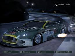 aston martin showroom aston martin db9 by yassin31 need for speed carbon nfscars