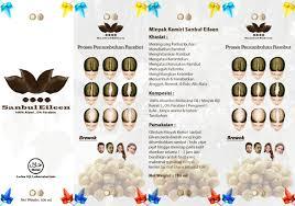 membuat minyak kemiri untuk rambut botak minyak kemiri jual minyak kemiri asli 089646844624 minyak kemiri