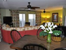 ambassador villas 204 myrtle beach sc booking com