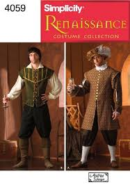 Tudor Halloween Costumes 18 King Costume Images Renaissance Costume