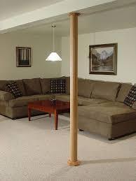 best 25 basement pole ideas ideas on pinterest basement pole