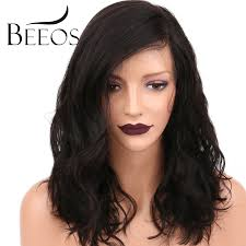 popular lace wig short buy cheap lace wig short lots from china