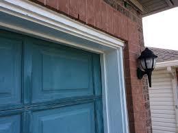 Garage Door Repir orleans garage doors inc repair sales openers installation