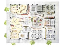 Community Center Floor Plans by Aquatic Center Community Center Pinterest Swimming Pools And