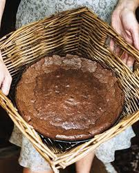 50 french dessert recipes french dessert recipes chocolate