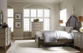 5pc bedroom set brookhaven 5pc bedroom set w dark bed