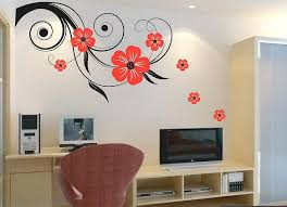 Beautiful Wall Stickers by Beautiful Wall Decoration U2013 Drone Fly Tours