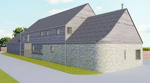 lower newton herefordshire contemporary barn conversions u2014 jdw