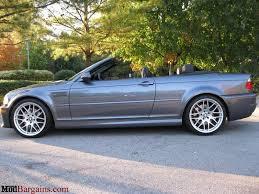 2006 bmw 325i wheel size 19x8 5 19x9 5 csl wheels best tire sizes bimmerfest bmw