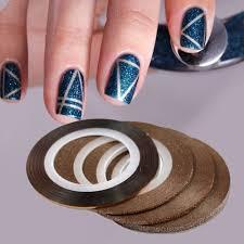 online buy wholesale nail striping tape from china nail striping