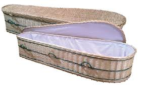 wicker casket vilonia funeral home affordable funeral cremation 501 796 2275