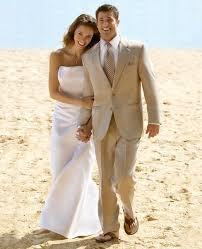 mens wedding attire ideas mens wedding attire
