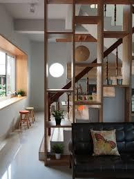 wooden living room divider for living room decoration fiona andersen