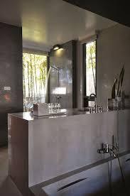 Thai Interior Design Ideas - Thai style interior design
