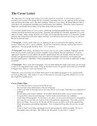 cover letter opening sentence examples choice image letter